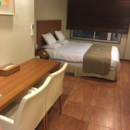 Kadoya Hotel: photo0.jpg