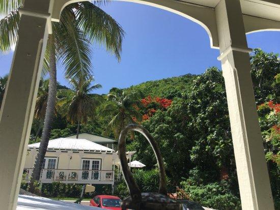 Sugar Mill Hotel: photo1.jpg