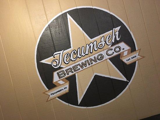 Tecumseh, Μίσιγκαν: photo0.jpg