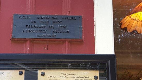 เชสเตอร์, คอนเน็กติกัต: Pattaconk 1850