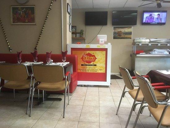 Indian Food Near Freehold Nj
