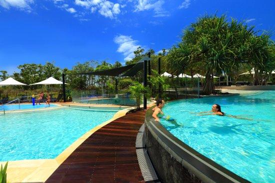RACV Noosa Resort Image