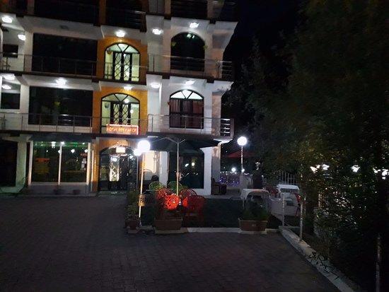 Royal Inn Kargil