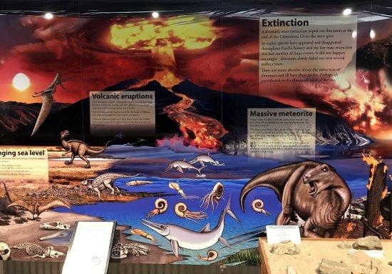 Hughenden, Australia: information