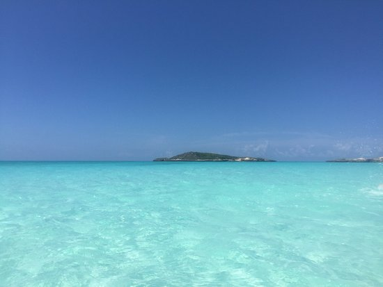 Out Islands: photo1.jpg