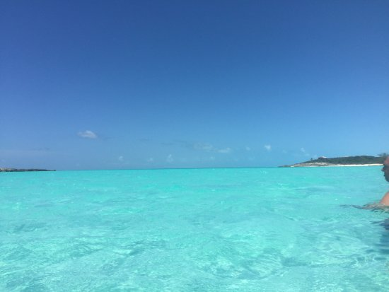 Out Islands: photo2.jpg