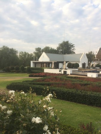 Kievits Kroon: photo7.jpg