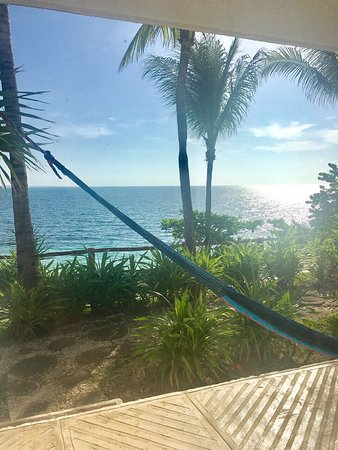 Maya Caribe Hotel: photo4.jpg