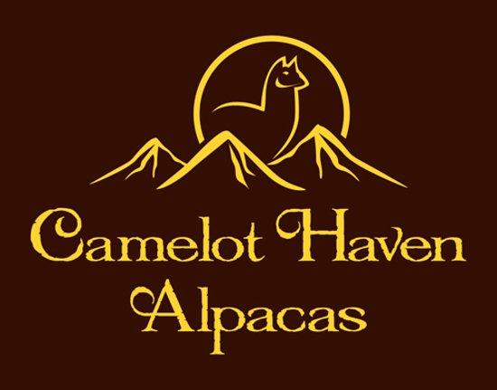 เวอร์นอน, แคนาดา: Camelot Haven Alpacas
