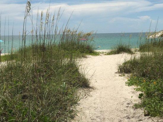 The Beachcomber: photo0.jpg