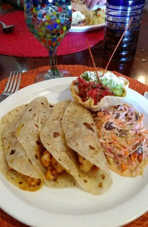 Mariachis & Tequila Bar and Grill