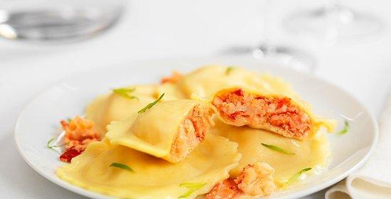 Mario S Italian Kitchen Watertown Minnesota