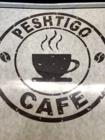 Peshtigo, WI: photo0.jpg