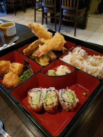 Sumo Japanese Restaurant Indian Harbour Beach Fl