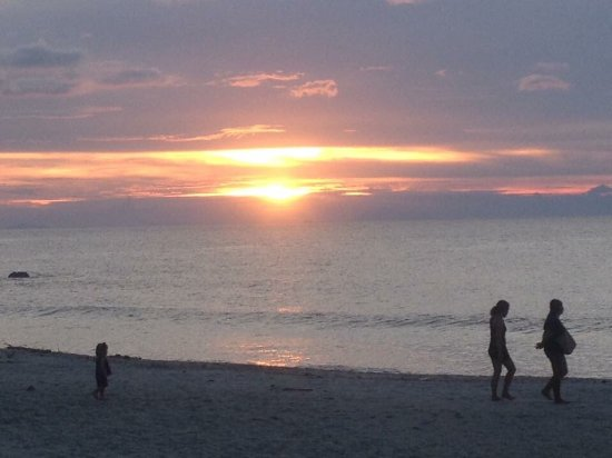 White Beach Resort: photo0.jpg