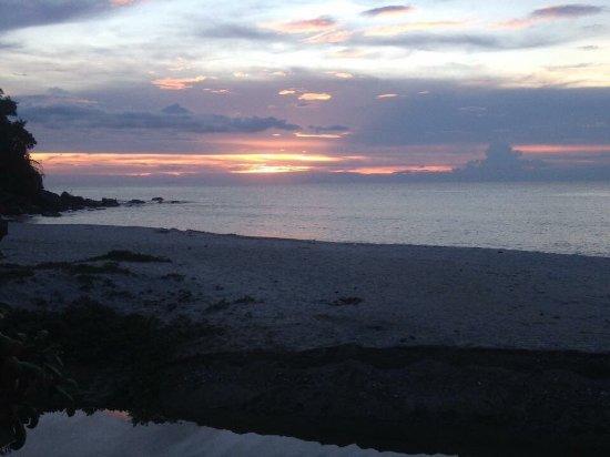 White Beach Resort: photo2.jpg