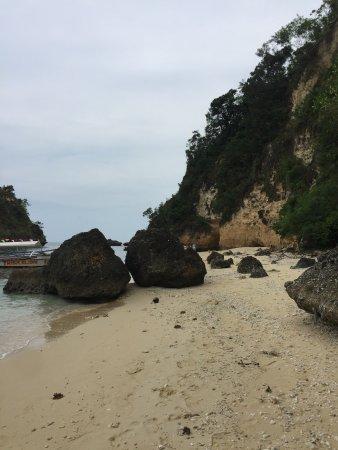 White Beach Resort: photo5.jpg