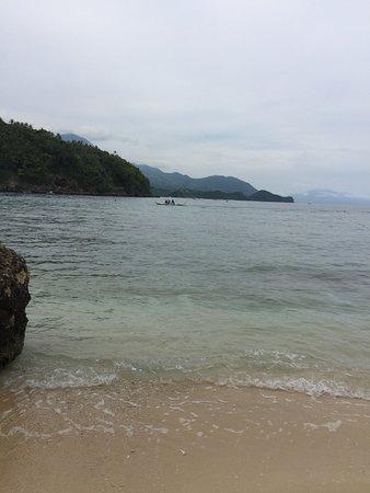 White Beach Resort: photo6.jpg