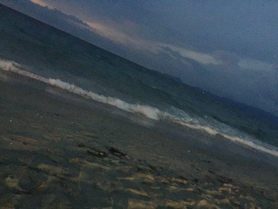 White Beach Resort: photo9.jpg