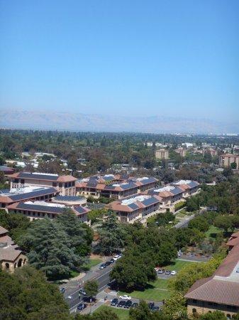Пало-Альто, Калифорния: photo0.jpg