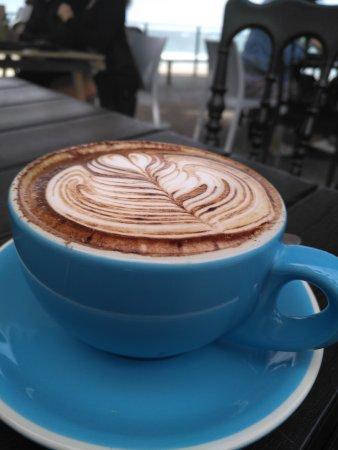 Coffee Cat Cafe Caloundra