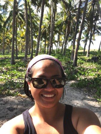 Pousadas em Selayar Island