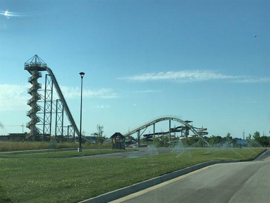 Schlitterbahn Waterpark Kansas City : photo0.jpg