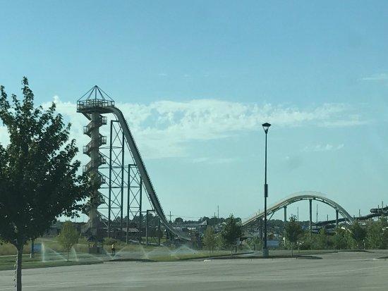 Schlitterbahn Waterpark Kansas City : photo3.jpg