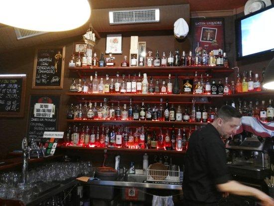 Прага, Чехия: Rum und Eigentümer