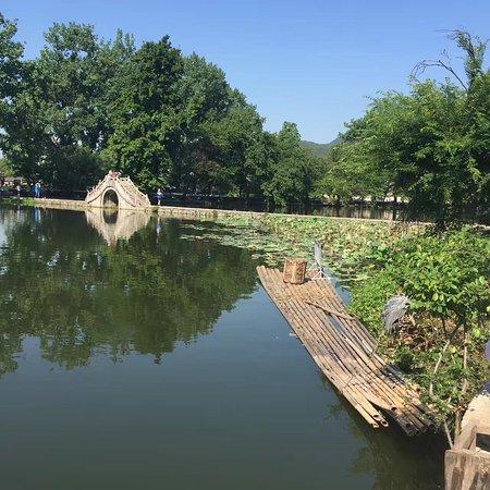 Yi County, Chine : photo2.jpg