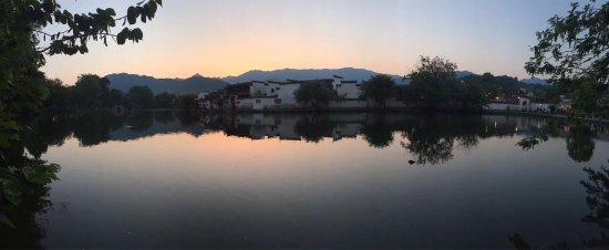 Yi County, Chine : photo3.jpg