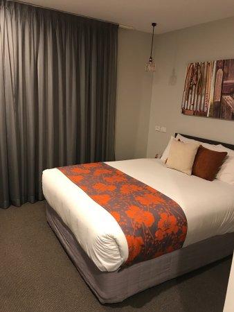 Warragul, Australien: photo2.jpg