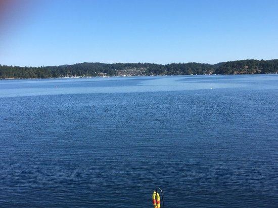 BC Ferries : photo0.jpg