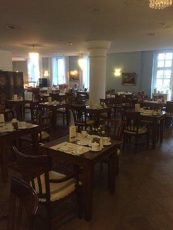 Hotel Badehaus Goor: photo1.jpg