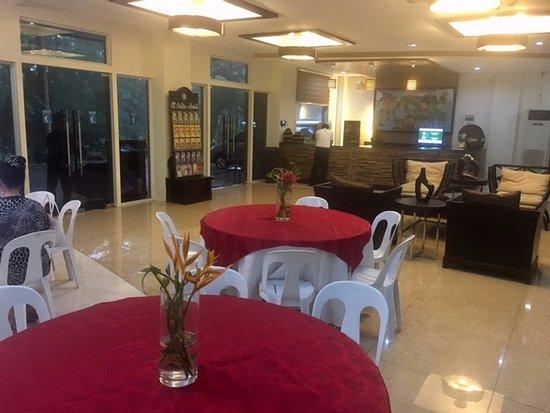 The 10 Closest Hotels To Uplb Museum Of Natural History Los Banos Tripadvisor