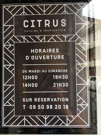 THE 10 BEST Restaurants in Bourgoin Jallieu - Updated ...