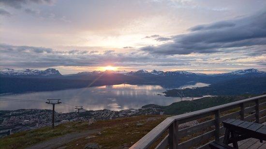Narvikfjellet: DSC_0777_large.jpg
