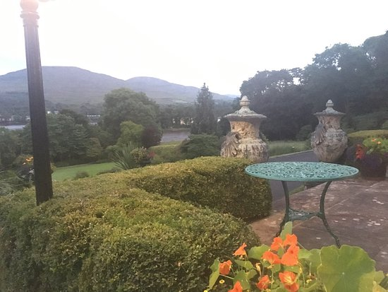 Picture Of Park Hotel Kenmare Kenmare Tripadvisor