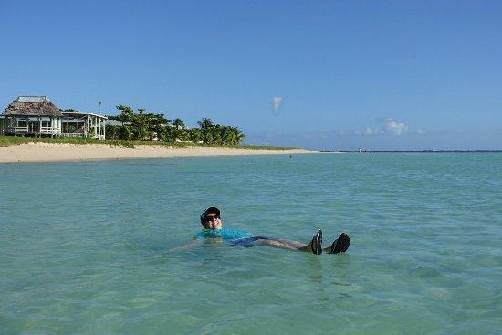 Tailua Beach Fales: DSC01493_1_large.jpg