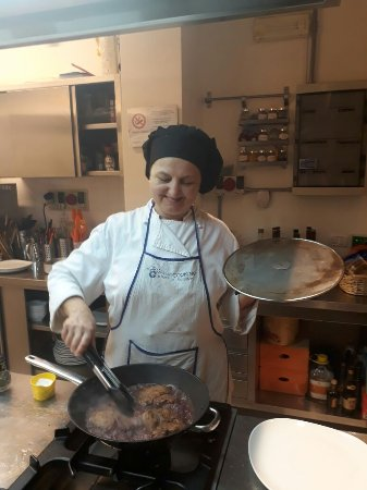 Giglio Cooking Day Course: IMG-20170709-WA0004_large.jpg