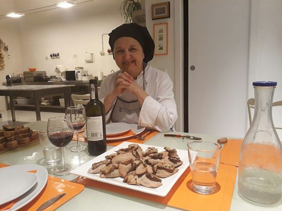 Giglio Cooking Day Course: IMG-20170709-WA0002_large.jpg