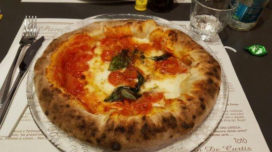 Emejing La Terrazza San Giuliano Milanese Gallery - Design and ...