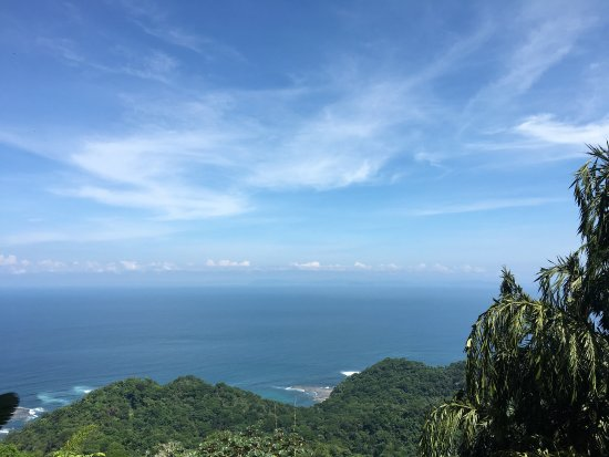 Zephyr Palace Luxury Rental Mansion: Views