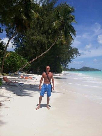 Acajou Beach Resort: FB_IMG_1499585086739_large.jpg