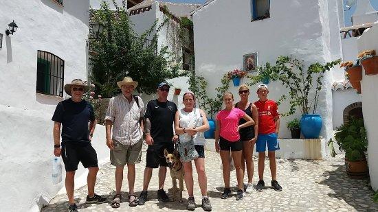Nerja, Spain: photo0.jpg