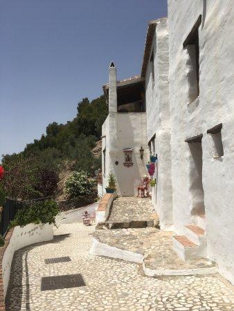 Nerja, Spain: photo2.jpg