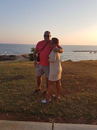 Paphos, Zypern: photo5.jpg