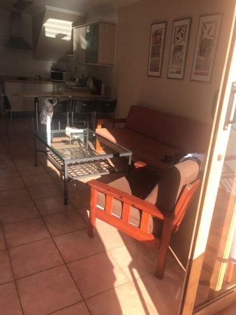 Las Brisas Apartments : photo5.jpg