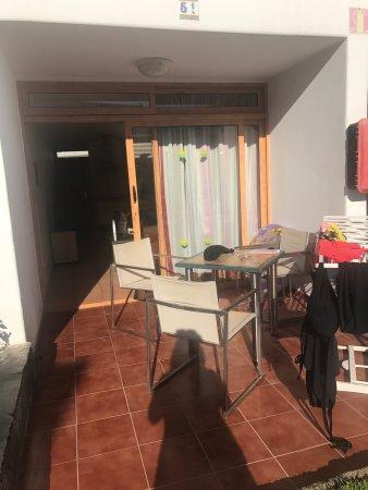 Las Brisas Apartments : photo6.jpg