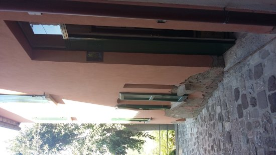 L'Androne B&B